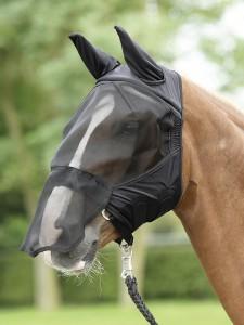 dbf59160e1c3a Sklep jeździecki Horse Trade - Akcesoria dla jeźdźca i konia