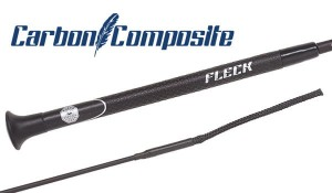 Bat dr FLECK CarbonComposite
