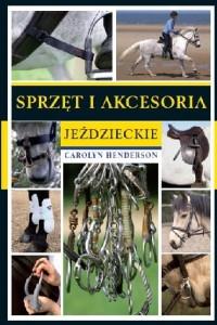 19056037e059c Książki jeździeckie - Horse-Trade | Sklep jeździecki