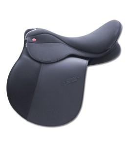 7b695928ceb4e Dla Konia - Horse-Trade | Sklep jeździecki